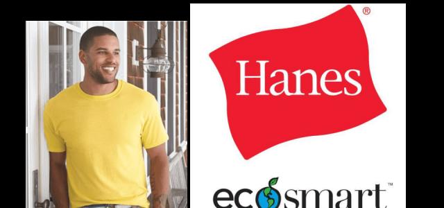 Hanes-ecosmart-cheap-custom-shirts