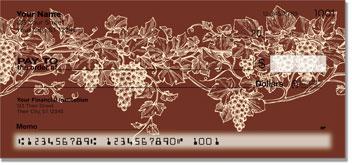Grapevine Checks