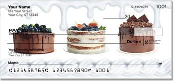 Piece of Cake Checks