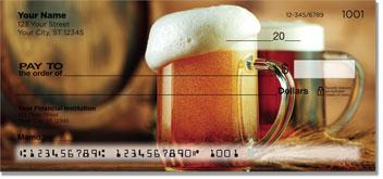 Beer Checks
