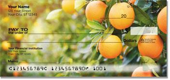 Fruit Tree Checks