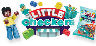 Checkers | Competitions