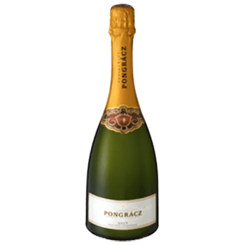 An elegant champagne with a wonderful foamy mouthful of black fruit flavours and a long lingering aftertaste.