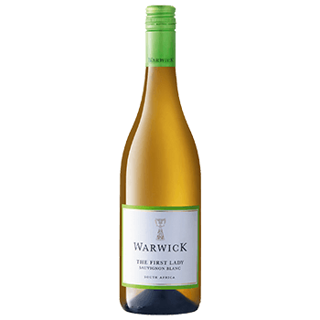 Bone-dry with granadilla, lime cordial and citrus flavours, with fig, pear, nettle, flint and melon on the nose.