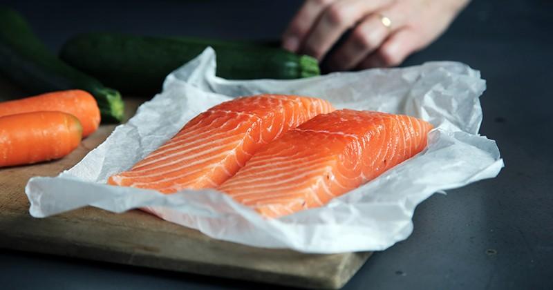 anti inflammatory food list