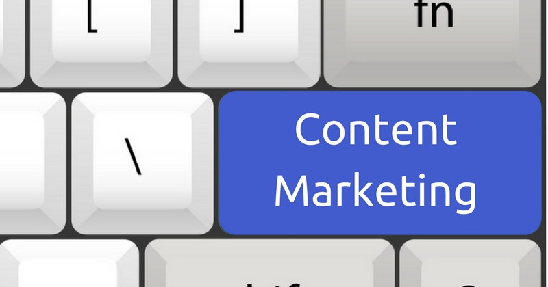 27 Content Marketing Stats to Plan for Success
