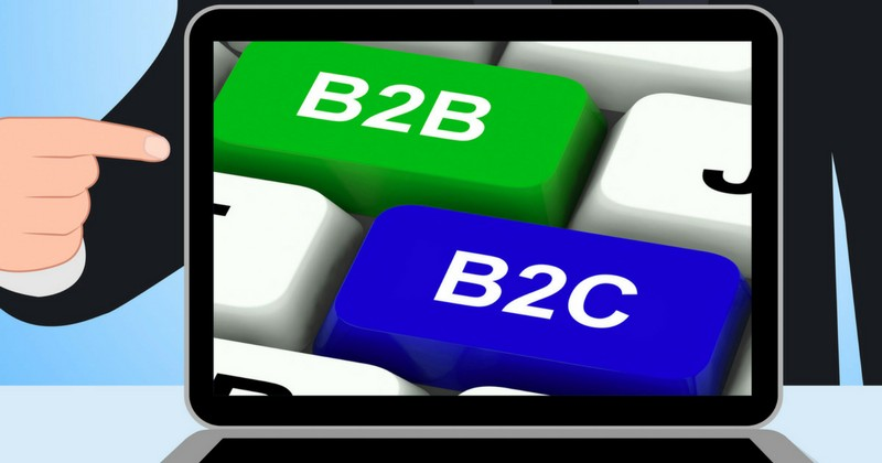 21 B2B Content Marketing Stats for Sales Success i
