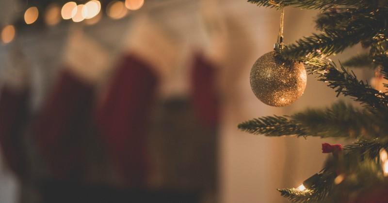 hallmarkchristmasmoviesultimatechecklist