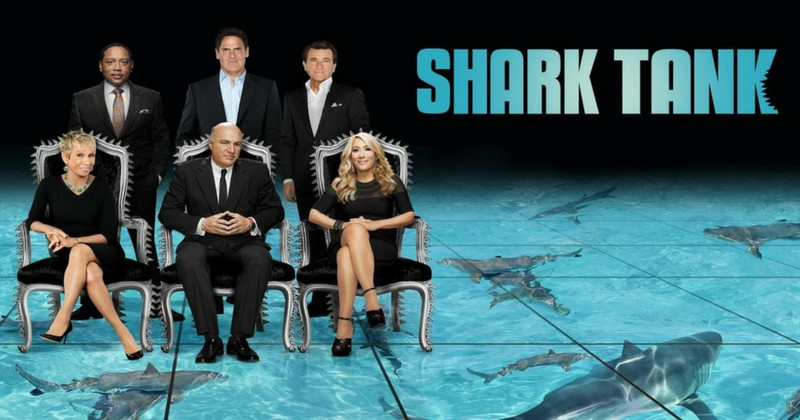 Quotes from Shark Tank Entrepreneurs Do and DON'T