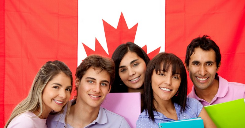 How to Get a Canada Study Permit