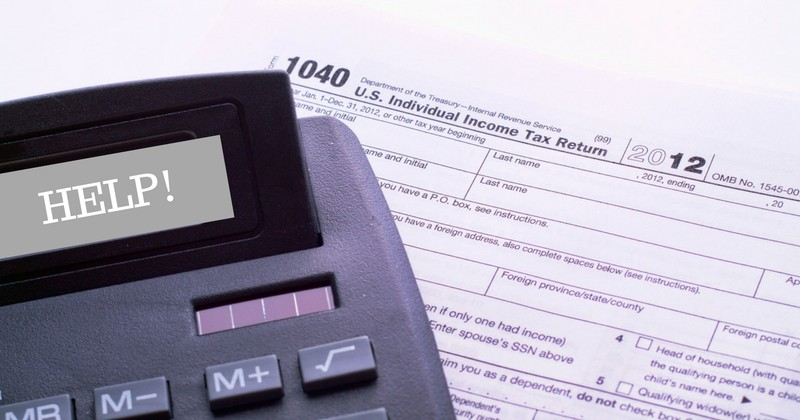 13 Tax Season Tips for Small Business Owners