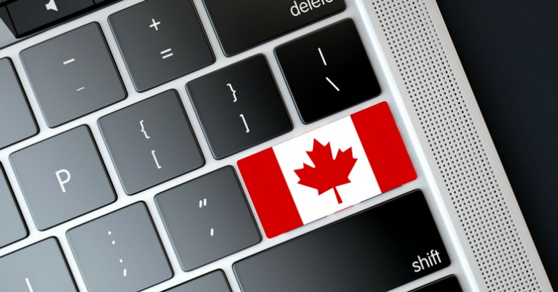 How H-1B Visa Holders Can Move to Canada
