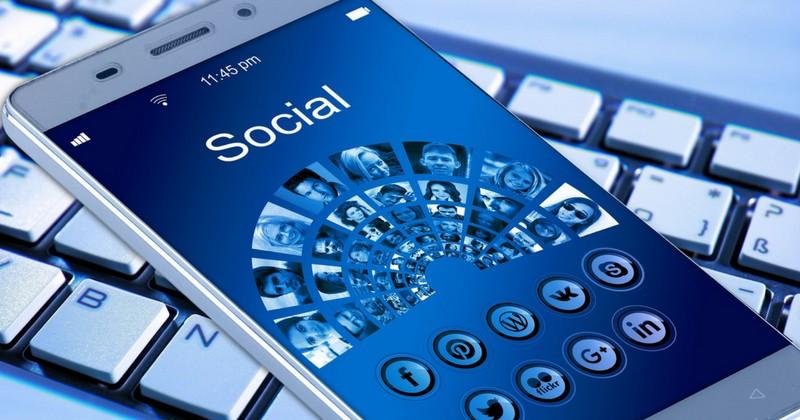 25 Social Media Marketing Tips for B2B Sales