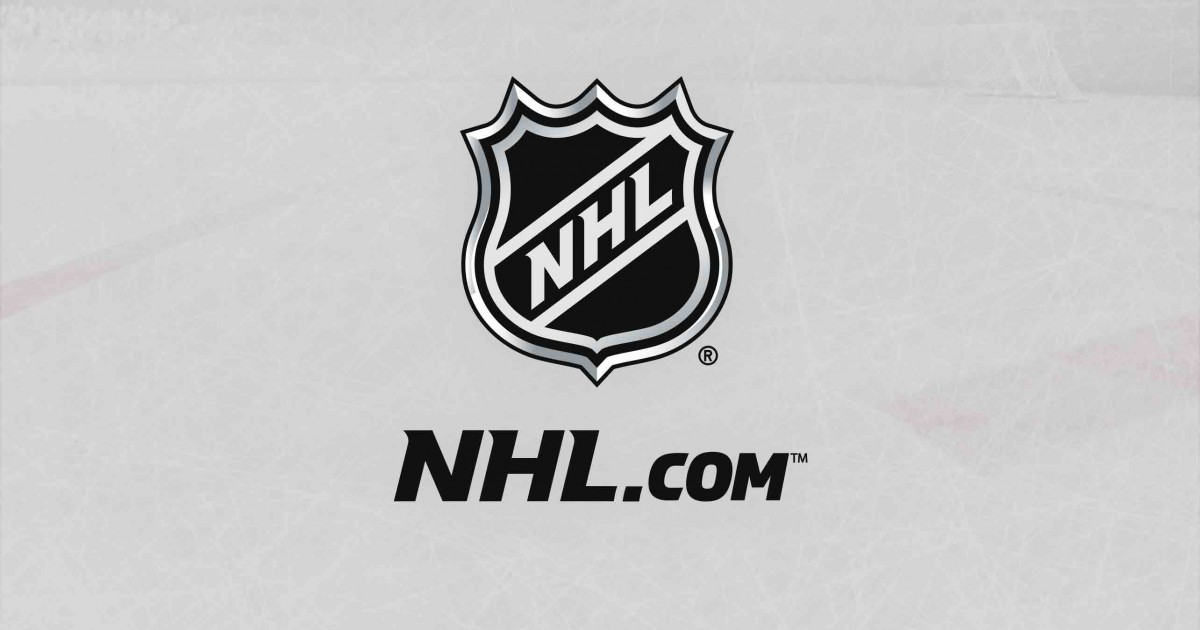 list of nhl teams and areans
