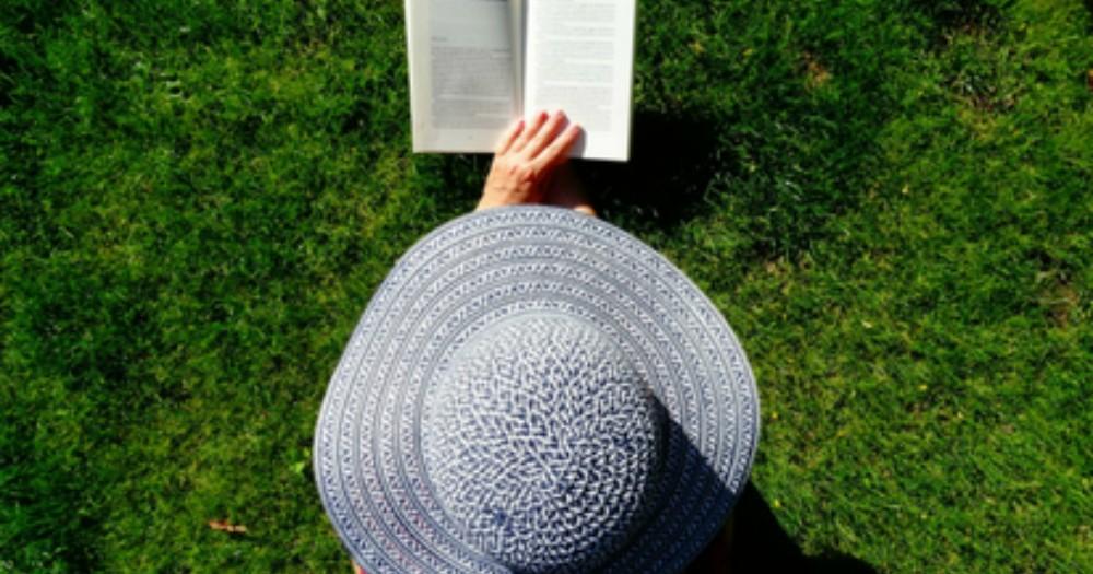 booksbyChicagoauthors