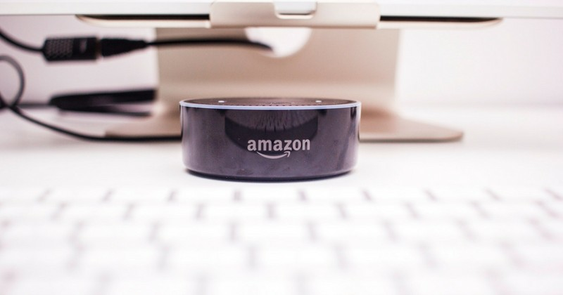 25 Alexa Commands for Sales Pros