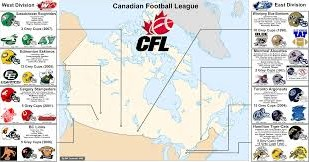 CFL by city