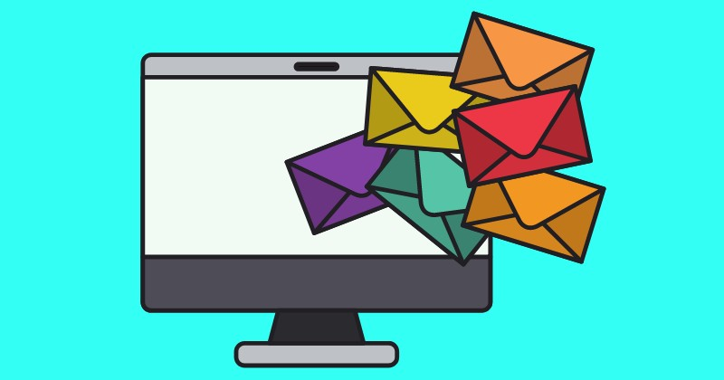 11 Email Marketing Tips to Increase Your Sales