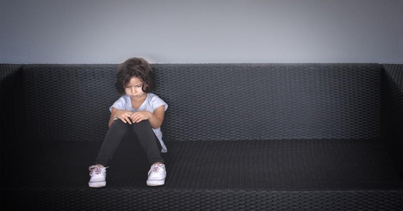 The Importance of Parenting Agreements