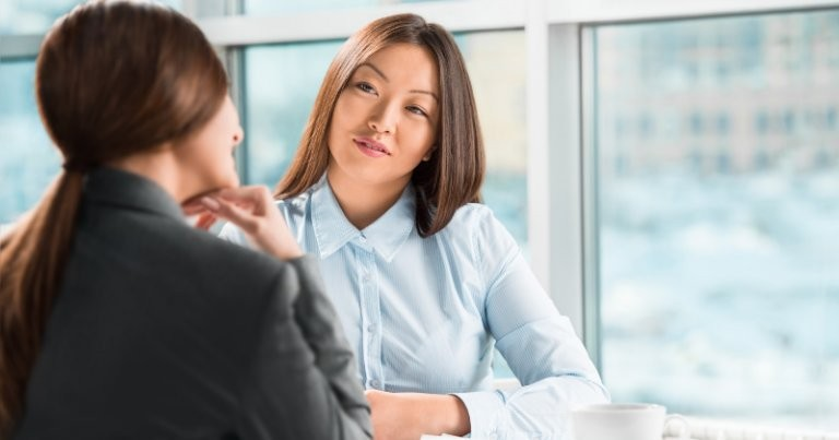 5 Reasons to Hire a Divorce Coach