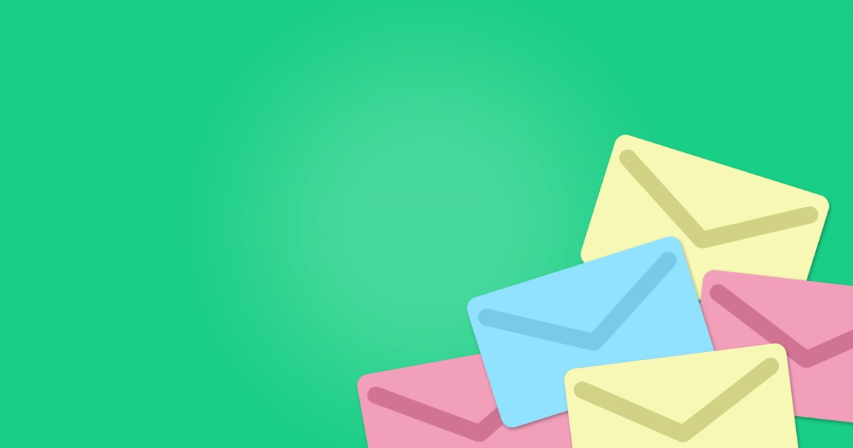 free email capture ideas