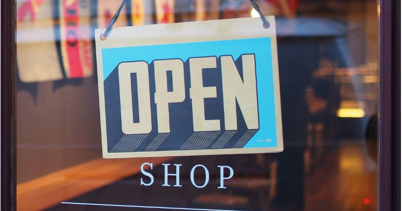 tips for small business owners to start the year