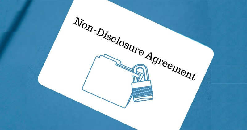 7 Key Points in a Non-Disclosure Agreement NDA