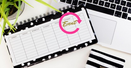7 Essential Must-Dos For NonProfit Event Marketers