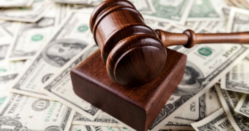 10 Tips To Reduce Divorce Attorney Costs