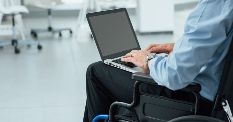 11 Website Accessibility Tips for Small Business