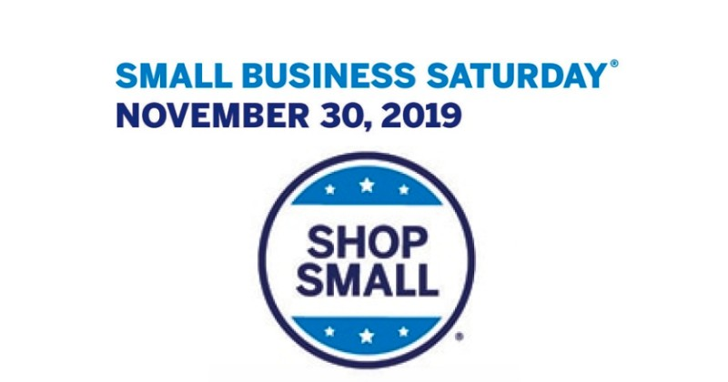 Is Your Business Ready for #SmallBizSat?