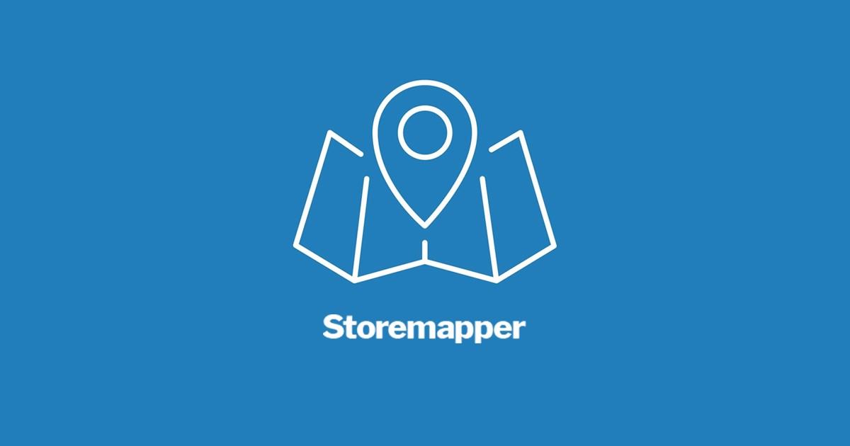 store locator best practices