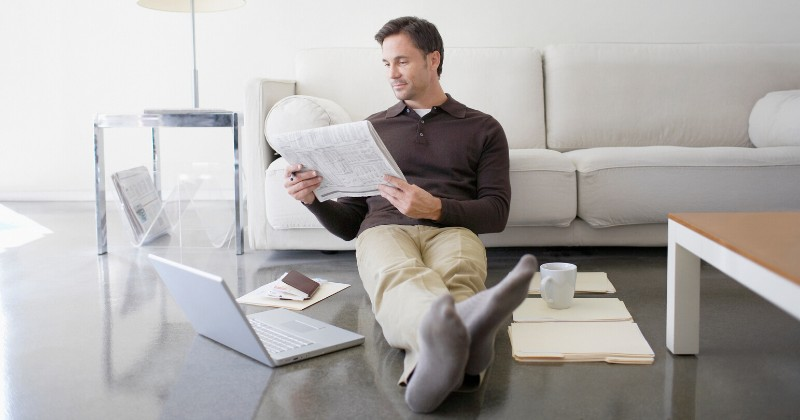 Top Telecommuting Tools for Salespeople