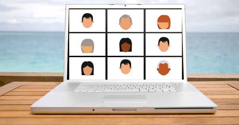 15 Tips For Video Conferencing