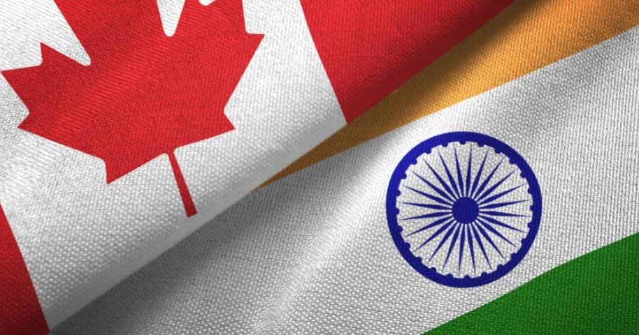 7 Ways Indians Can Immigrate to Canada in 2021