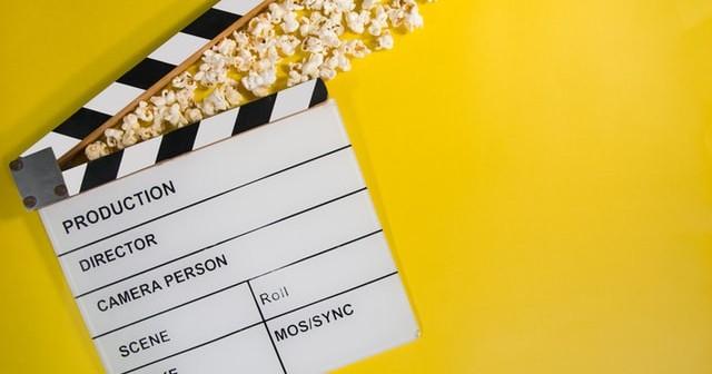 Movie Challenge Checklist
