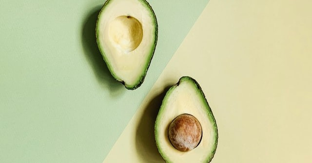 List of Healthy Fats