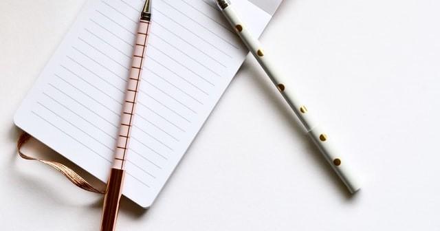 New Client Questionnaire Checklist