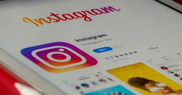 Instagram Contest Checklist