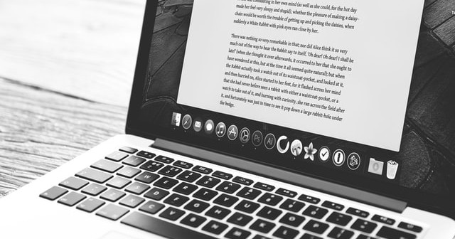 How to Hire Good Content Writers