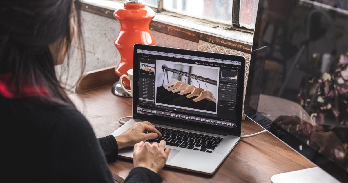 Ideal Shopify image sizes checklist