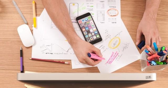 Business Presentation Checklist