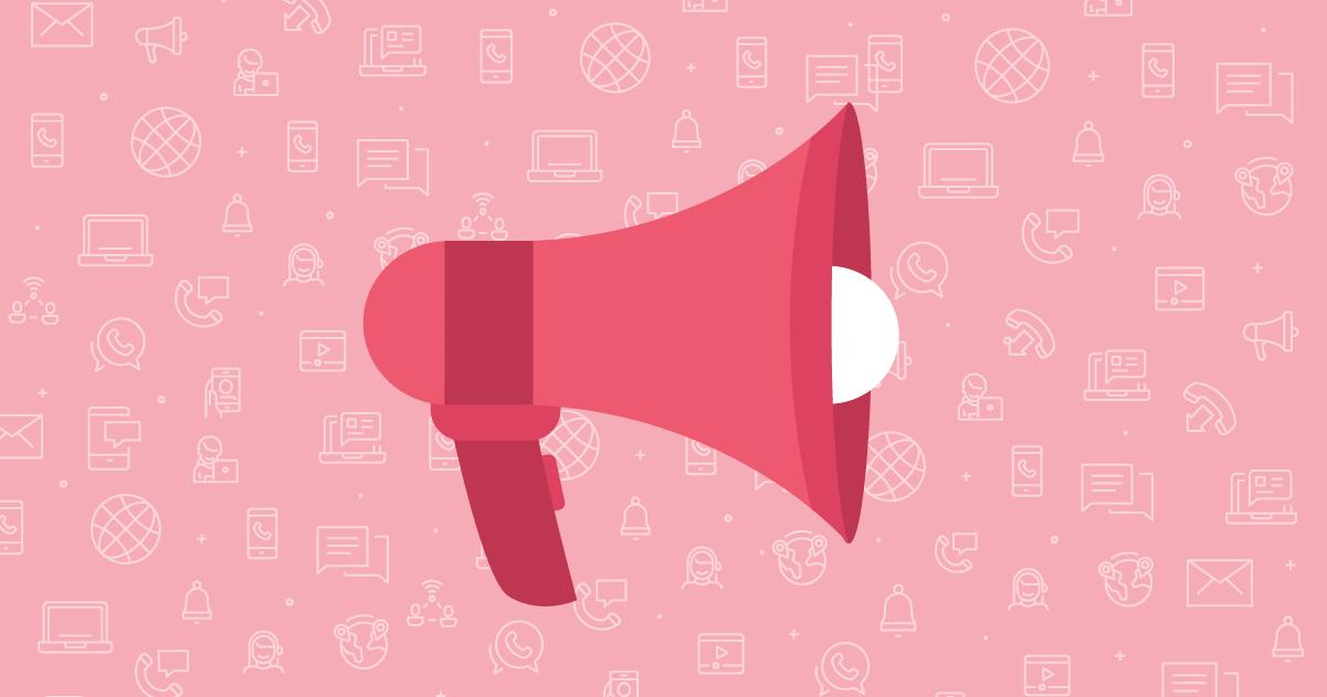 Monthly Blog Post Marketing