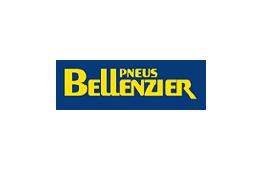 bellenzier