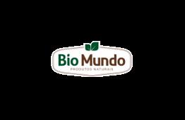 biomundo