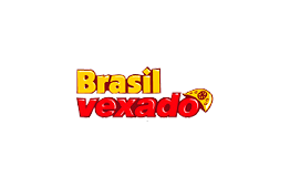 brasilvexado