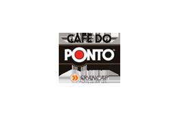 cafedoponto