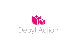 depyl-action