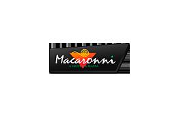 macaronni