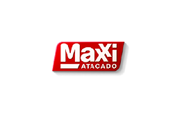 maxxi
